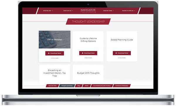 the new cfo financial leadership manual free download